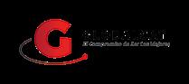 Logo GlobalSat